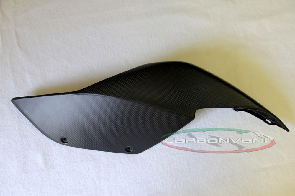 CARBONVANI カーボンバーニ テールカウル 1299 PANIGALE