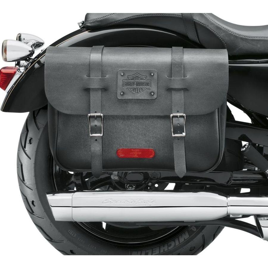 【70%OFF】 HARLEY-DAVIDSON Saddlebags】 Rider ハーレーダビッドソン Capacity サドルバッグ・サイドバッグ エクスプレスライダー レザー サドルバッグ ラージキャパシティ【Express Rider Large Capacity Leather Saddlebags】, メーカー直販 第一ビニール(株):15f18349 --- pokemongo-mtm.xyz
