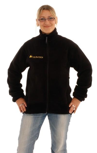 TOURATECH ツラーテック カジュアルウェア fleece jacket サイズ:M