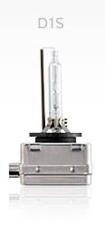 TANIDA タニダ PHILIPS Ultinon Flash White (アルティノンフラッシュホワイト) HID タイプ:D1S/定格:85V35W