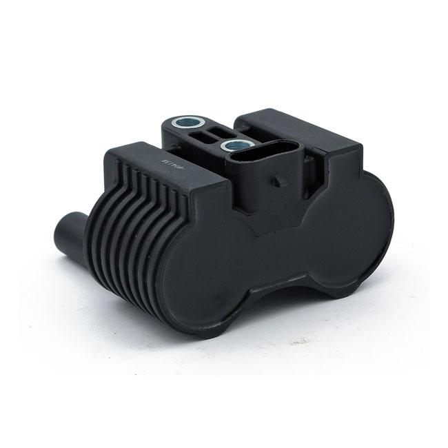 MCS エムシーエス イグニッションコイル・ポイント・イグナイター関連 LATE OEM STYLE SINGLE FIRE COIL 07-17 all XL; 08-12(NU)XR1200; 14-17 Street XG750/500