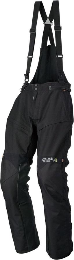MOOSE RACING ムースレーシング オフロードパンツ PANT S6 ADV1 BLACK 44 [2901-5637]