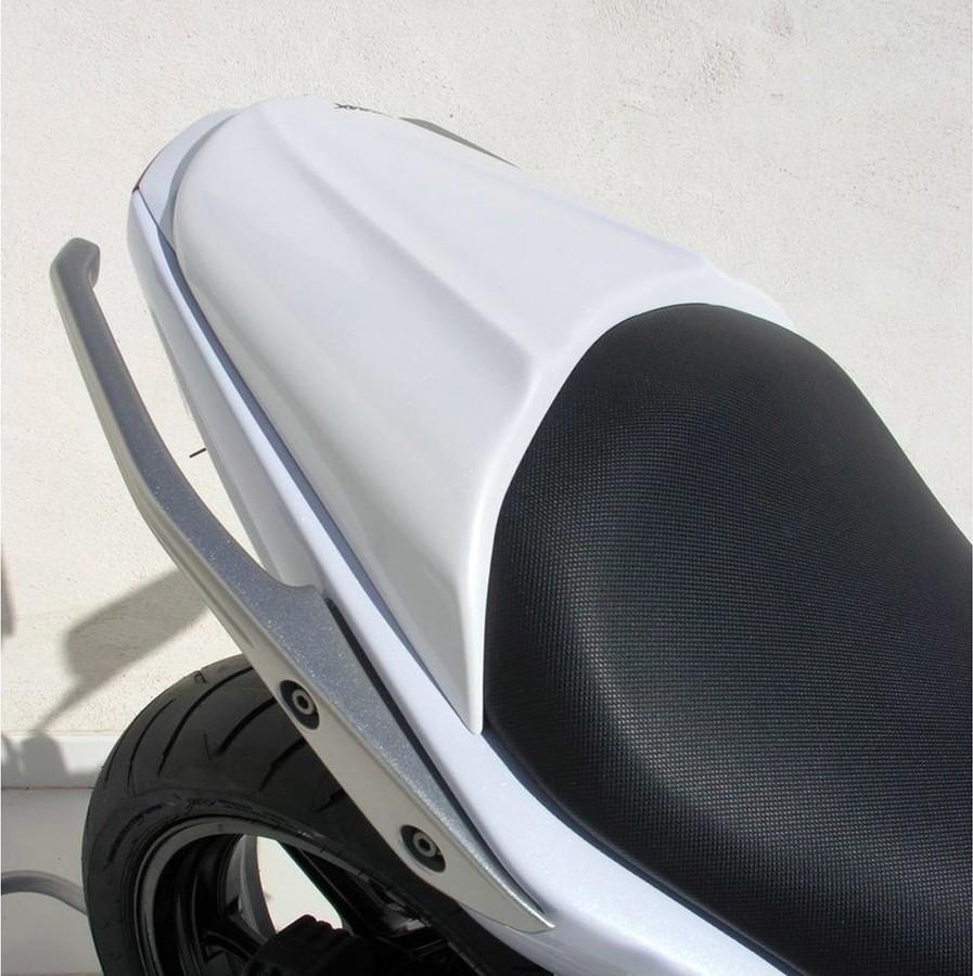 BODY STYLE ボディースタイル シートカバー(Sportsline seat cover) ER-6f ER-6n