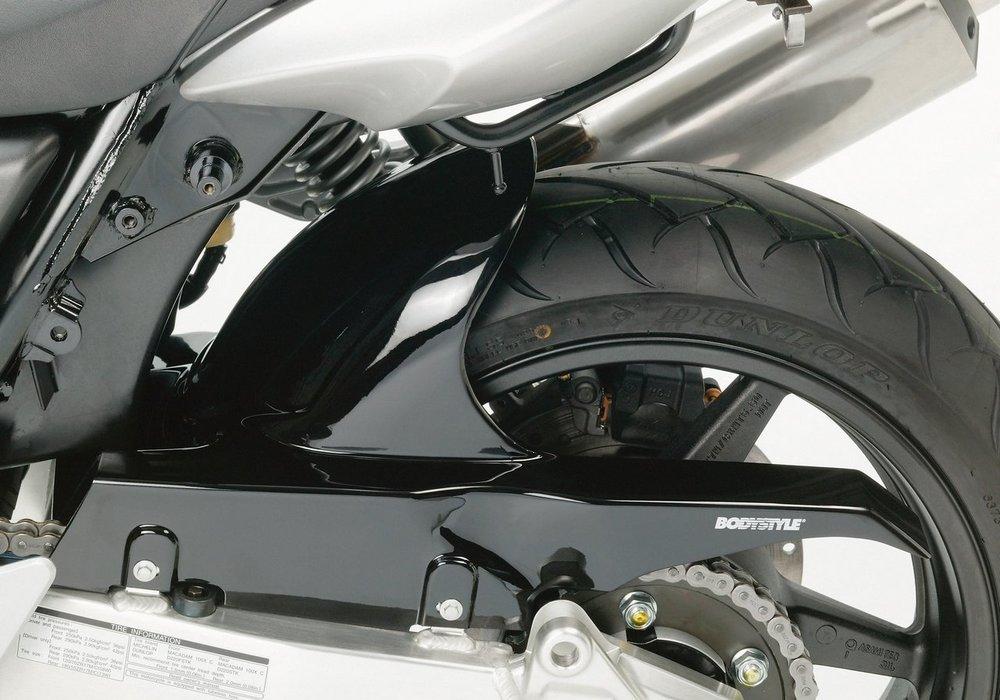 BODY STYLE ボディースタイル リアフェンダー(Sportsline rear hugger) CB1300SB CB1300SB CB1300SF CB1300SF