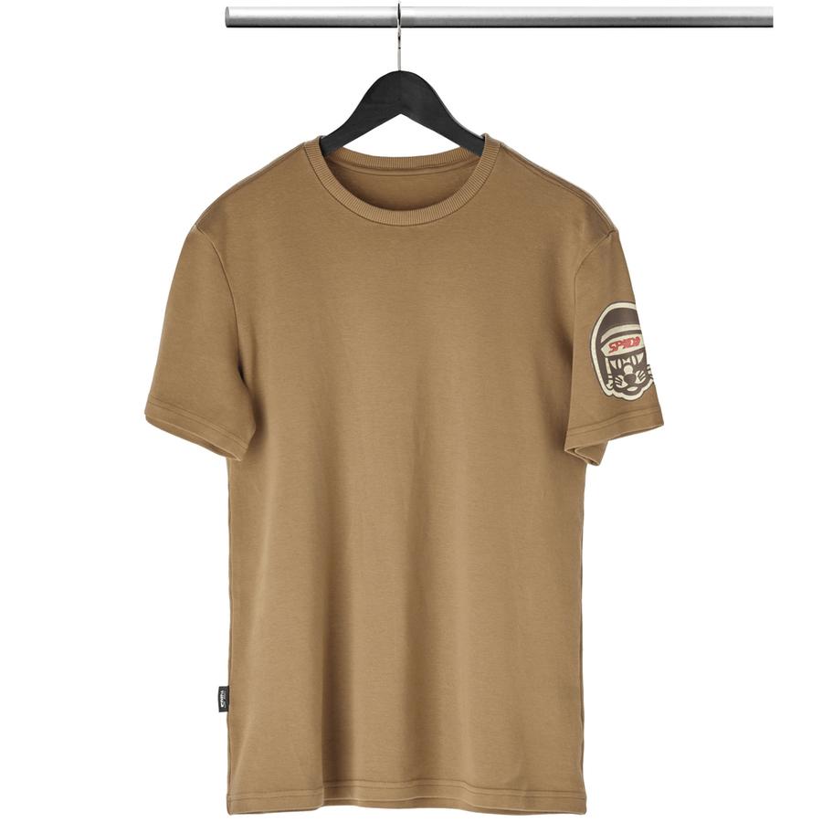 SPIDI スピーディー ORIGINALS Tシャツ Size:XXL