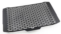 PROTECH プロテック コアガード Profiline Radiator Cover MT-09 (RN43) 2017 MT-09 (RN43) 2018 MT-09 SP (RN43) 2018
