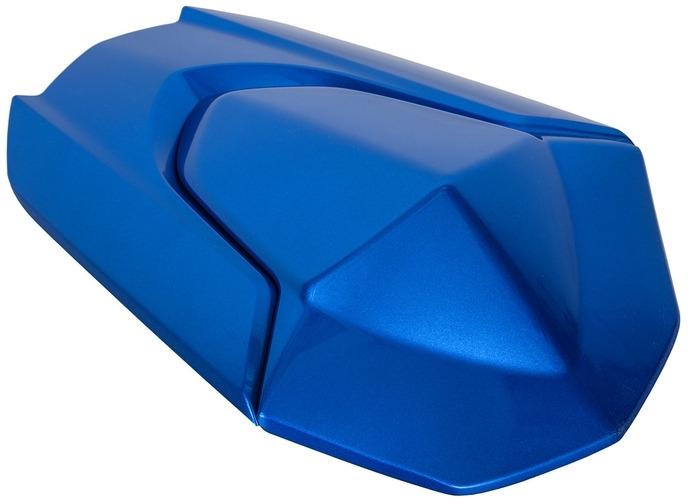 【イベント開催中!】 US SUZUKI 北米スズキ純正アクセサリー シートカウル (Seat Cowl) GSX-R1000