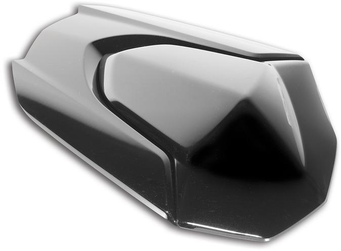 【送料無料】シート関連 GSX-R1000 US SUZUKI 北米スズキ純正アクセサリー 45550-47H00-YVB  US SUZUKI 北米スズキ純正アクセサリー シートカウル (Seat Cowl) カラー:Black GSX-R1000