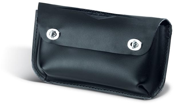 【イベント開催中!】 US SUZUKI 北米スズキ純正アクセサリー その他バッグ ウィンドシールドバッグ (Windshield Bag) タイプ:Classic