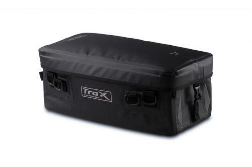 SW-MOTECH SWモテック TRAX ADV トラックス アドベンチャー 防水エクスパンションバッグ