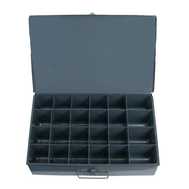 GARDNER-WESTCOTT ガードナーウエストコット COMP その他 24、工具箱(収納) 24 GARDNER-WESTCOTT コンプメタルトレイ【24 COMP METALTRAY】, コンクリートショップ:3a7a39b1 --- officewill.xsrv.jp