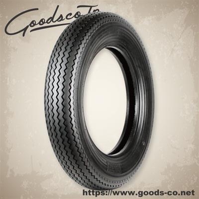 GOODS グッズ オンロード・アメリカン/クラシック ALLSTATE TIRE 【350-19】 オールステート タイヤ タイヤ