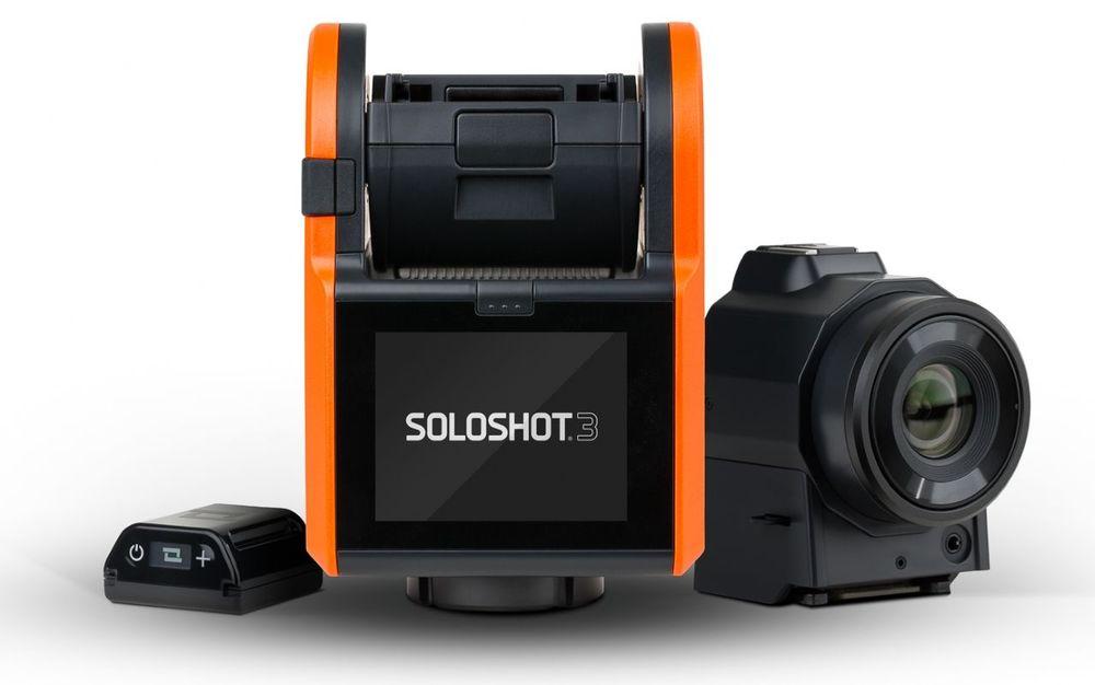 魅力的な ソロショット SOLOSHOT3 オンボードカメラ SOLOSHOT3 Optic25 ベース(カメラの台)&タグ(送信機)&25倍光学ズームカメラセット, 阿仁町:e6ff4423 --- supercanaltv.zonalivresh.dominiotemporario.com