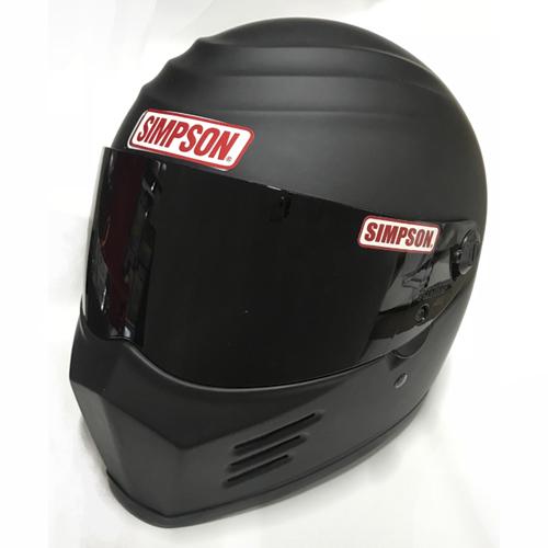 【セール 登場から人気沸騰】 SIMPSON NORIX NORIX シンプソンノリックス フルフェイスヘルメット OUTLAWヘルメット OUTLAWヘルメット SIMPSON サイズ:61cm, 野球用品専門店スワロースポーツ:c25ac8da --- canoncity.azurewebsites.net