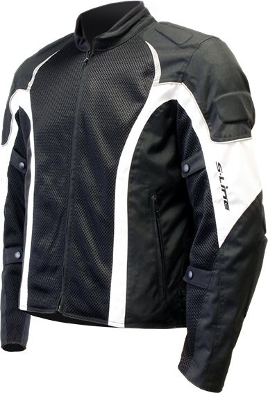 【好評にて期間延長】 Summer protection jacket ジャケット mesh Homologated protections for elbows the elbows and shoulders Removable flexible back protection provided ジャケット, 飯野町:caa89606 --- construart30.dominiotemporario.com