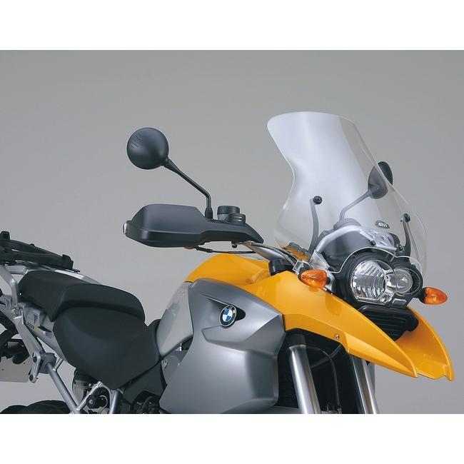 GIVI ジビ エアロダイナミックスクリーン R1200GS