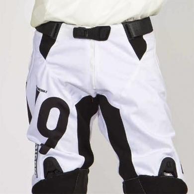 Ricoo リクー オフロードパンツ モトクロスウェア パンツ V9 サイズ:36/54