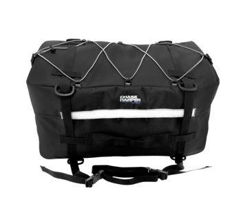 Chase Harper USA チェイスハーパーユーエスエー タンクバッグ B-ALASKA バッグ 【B-Alaska Bag [108260]】