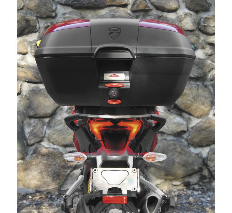 New Rage Cycles ニューレイジサイクルズ LED ウインカー補修 【LED Replacement Turn Signals [578881]】 Multistrada 1200 15-17