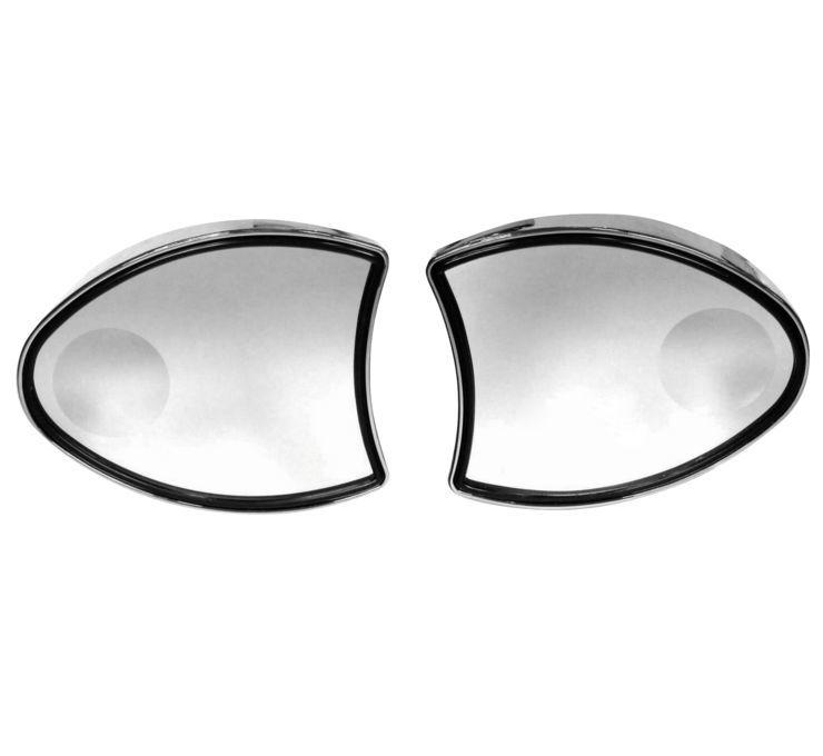 Biker's Choice バイカーズチョイス ミラー 【Mirrors [482526]】