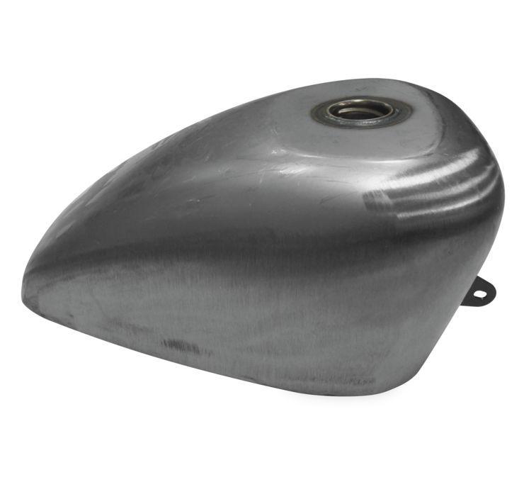 Biker's Choice バイカーズチョイス キング フューエルタンク 【King Gas Tank [488804]】