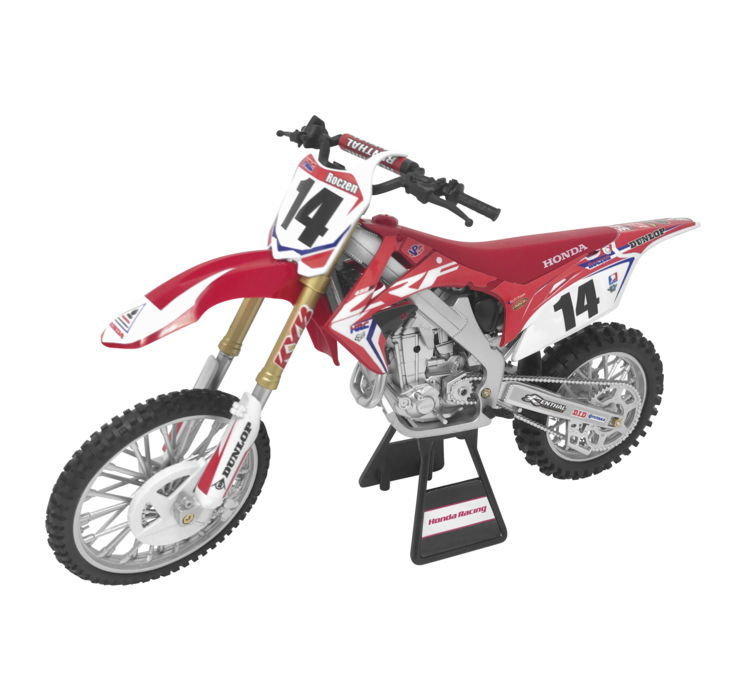 New Ray Toys ニューレイトイズ 1:6スケール オフロードレーサー レプリカ 【1:6 Scale Offroad Racer Replicas [155278]】