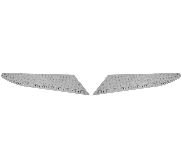Radiantz ラディアンツ ウインカーキット 【Turn Signal Kit】 Vision 08-17