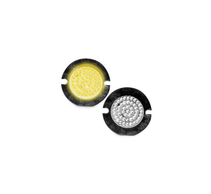 Radiantz ラディアンツ Drugz ウインカー LEDレトロ 【Drugz Turn Signal LED Retroz [211747]】
