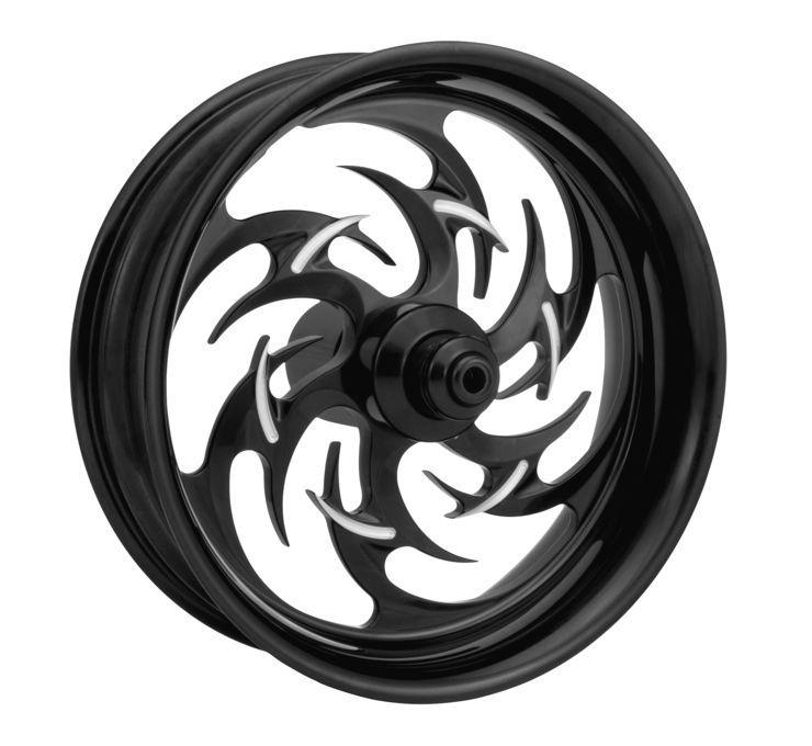 Xtreme Machine FLHT Xtreme エクストリームマシン ホイール本体 リーパーホイール Machine【Reaper Wheel [465955]】 FLHR FLHT FLHX FLTR, ハート Online Shop:41949f4a --- sunward.msk.ru