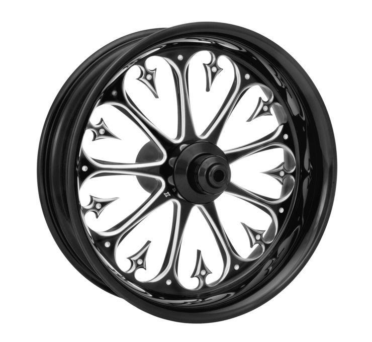 Xtreme Xtreme Machine エクストリームマシン [466055]】 ホイール本体 FLHT STILETTO ホイール【Stiletto Wheel [466055]】 FLHR FLHT FLHX FLTR, 三瀬村:63c720ad --- sunward.msk.ru