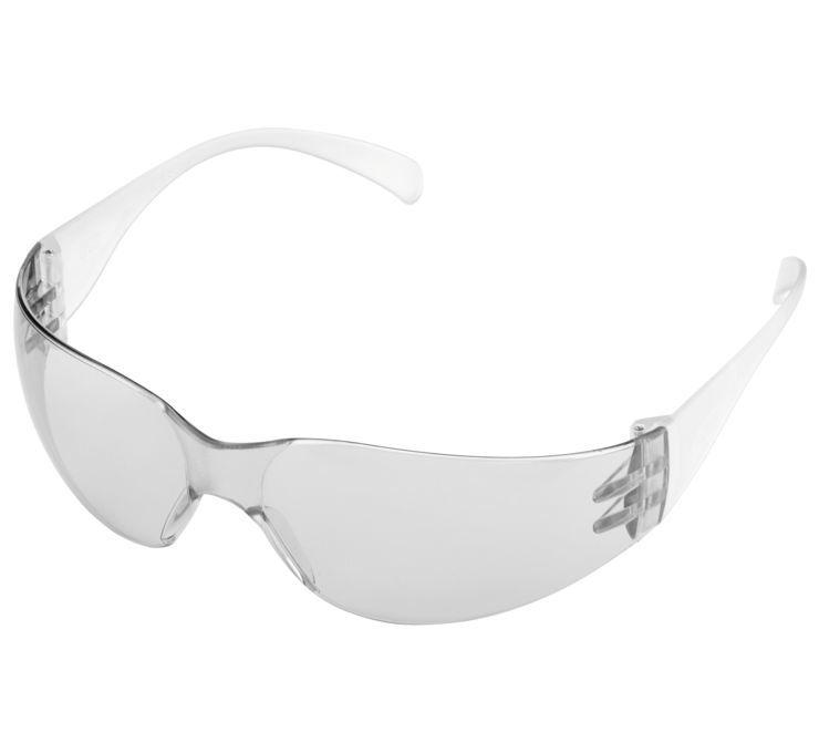3M スリーエム バーチャセーフティメガネ 【Virtua Safety Glasses [019702]】
