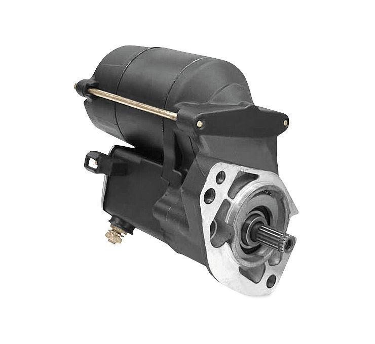 Arrowhead Electrical アローヘッドエレクトリカル スターターモーター 【Starter Motors】 FXST FXR FLT FLST FLH