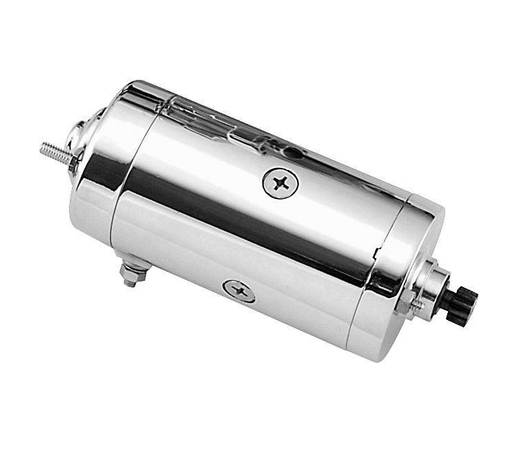Arrowhead Electrical アローヘッドエレクトリカル スターターモーター 【Starter Motors [463059]】 FL L66-82 FLT 80-83 FXR 82-E83 XL 67-80