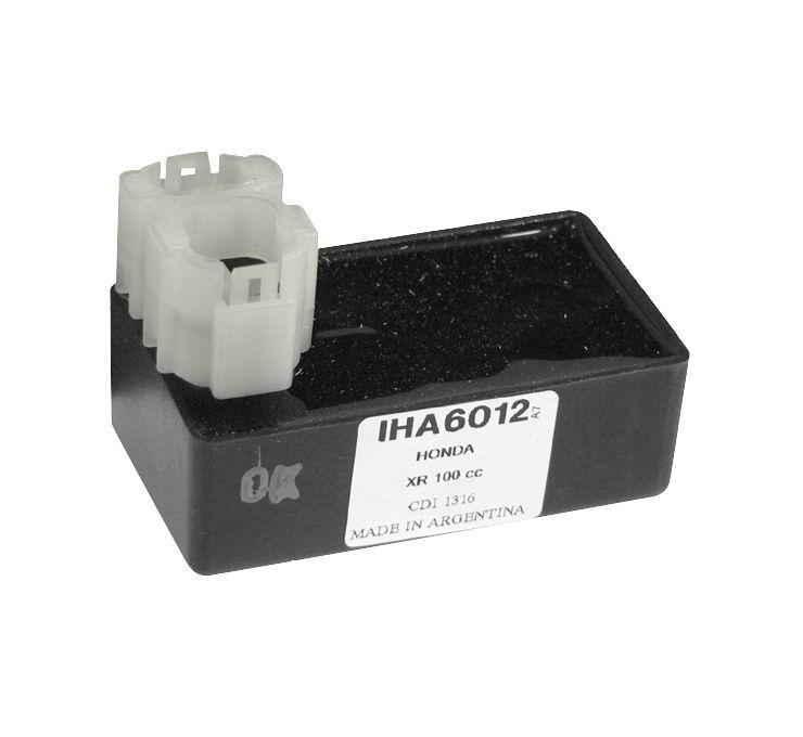 Arrowhead Electricalアローヘッドエレクトリカル CDIリミッターカット CDI-ボックス CDI-Boxes 463973 Electrical アローヘッドエレクトリカル 04-13 93-03 定番 XR80R CRF80F XR100R 92-03 低価格化 CRF100F