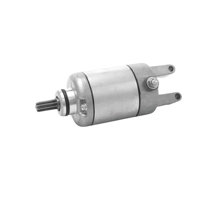 Arrowhead Electrical アローヘッドエレクトリカル スターター 【Starters [464151]】 FZ6S 04-08 FZ6S YZF-R6