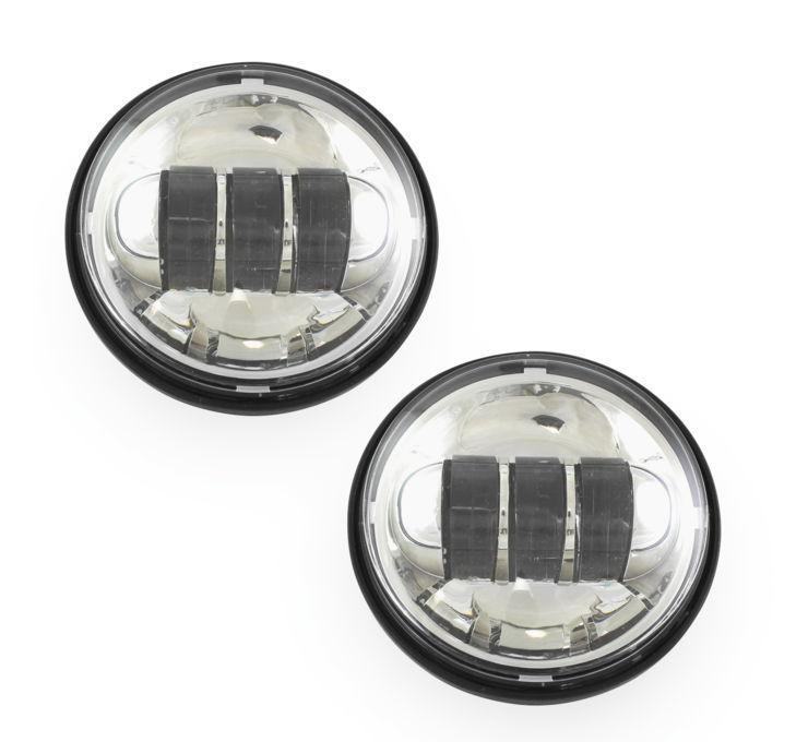 Cyronサイロン ヘッドライト本体 セール開催中最短即日発送 一体型 パッシングランプ Integrated 使い勝手の良い Cyron Passing サイロン Lamp