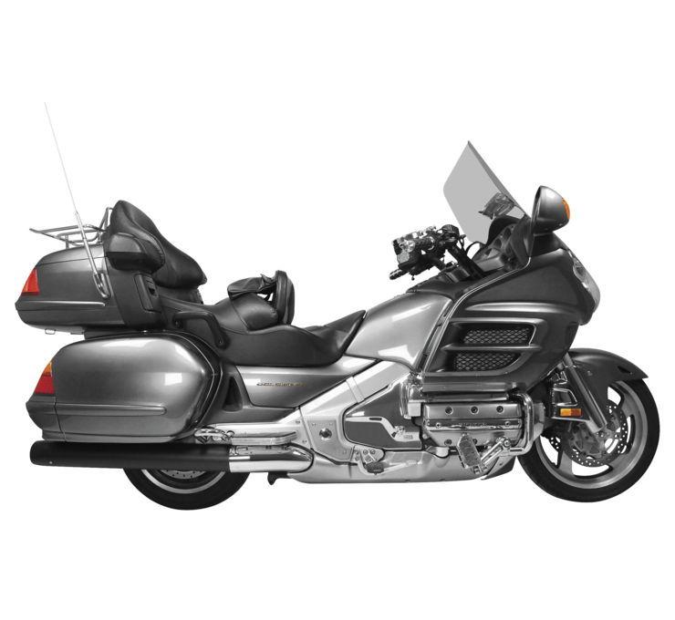 Rush Exhaust ラッシュエキゾースト スリップオンマフラー メトリックスリップオンサイレンサー ツイン 【Metric Exhausts Slip-On Dual [625356]】