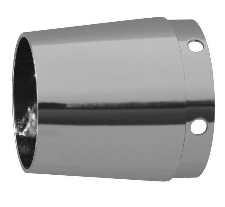 Rush Exhaust ラッシュエキゾースト パフォーマンスチップ 【Performance Tips [625457]】
