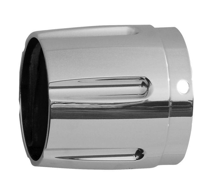 Rush Exhaust ラッシュエキゾースト パフォーマンスチップ 【Performance Tips [625976]】