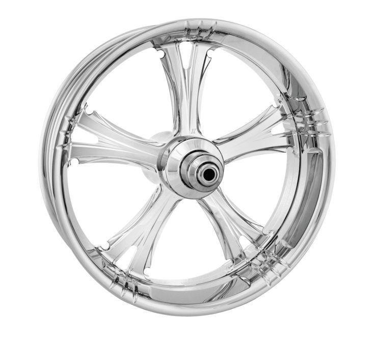 Xtreme Machine エクストリームマシン ホイール本体 FIERCE Wheels】 ホイール【Fierce Wheels [678654] ホイール本体】 COLOR:Chrome [678654] FLSTF 00-06, CROW 湘南バイカーズショップ:ad4db6dd --- sunward.msk.ru