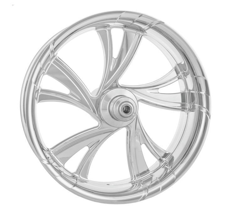 Xtreme Machine エクストリームマシン ホイール本体 クルーズホイール【Cruise Machine Wheels】 FLTR COLOR:Chrome ホイール本体 [678950] FLHR FLHT FLHX FLTR, 理研新薬株式会社:7a53b858 --- sunward.msk.ru