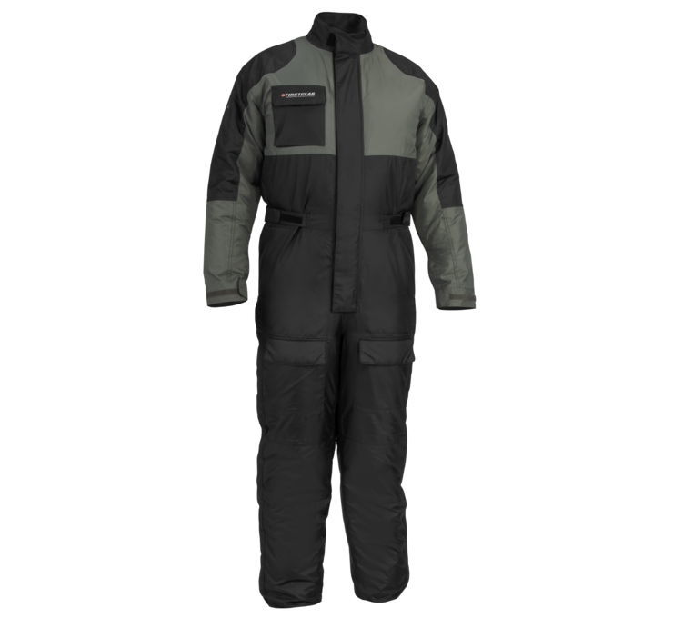 FirstGear ファーストギア サーモスーツ 【Thermosuit】