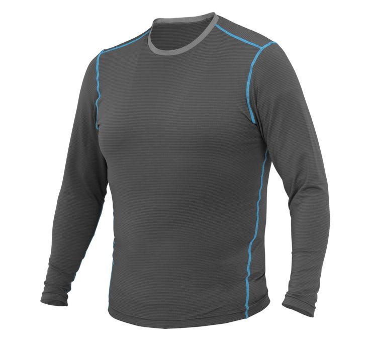 FirstGear ファーストギア 37.5 FIRSTGEAR ロングスリーブシャツ 【37.5 Long Sleeve Basegear Shirt】