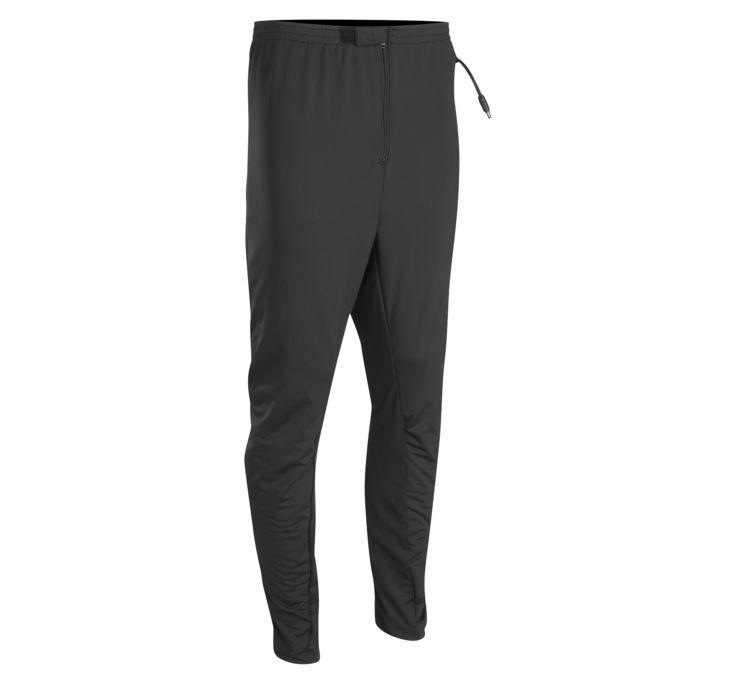 FirstGear ファーストギア 電熱ウェア メンズ ヒートパンツライナー 【Men's Heated Pants Liner】 Size:S [512952]