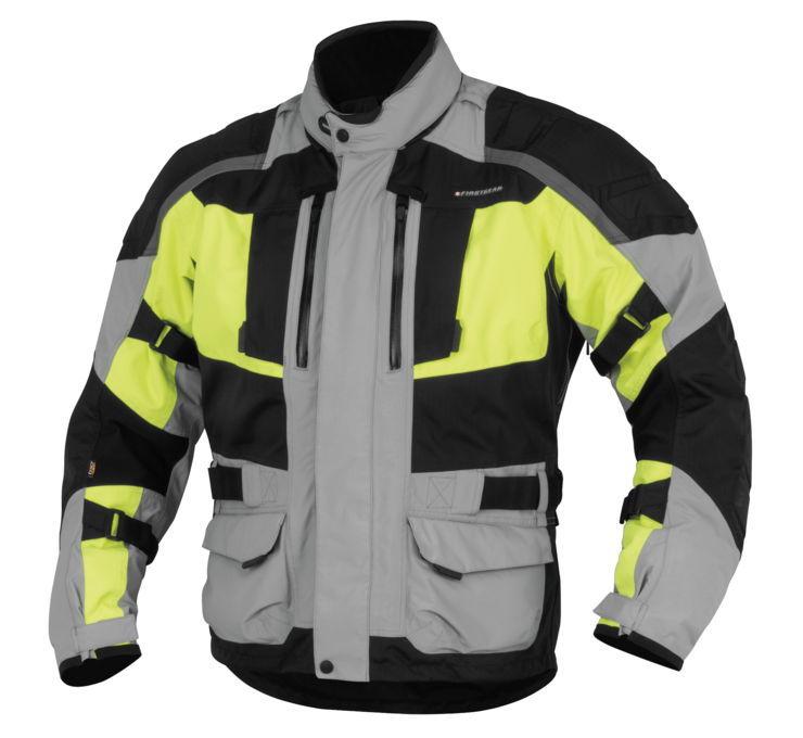 FirstGear ファーストギア メンズ KATHMANDU ジャケット 【Men's Kathmandu Jacket】