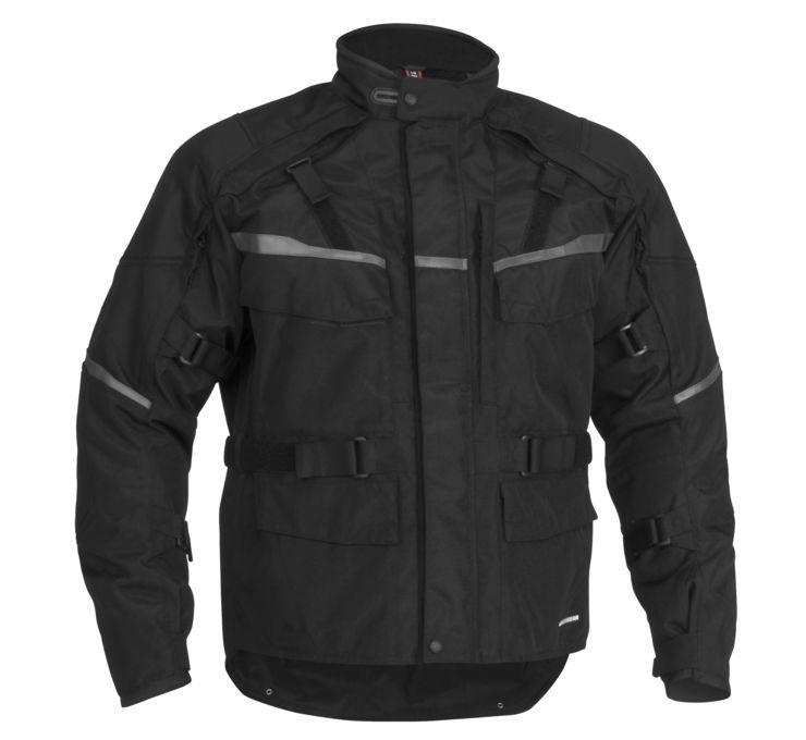 FirstGear ファーストギア メンズ JAUNT T2 ジャケット 【Men's Jaunt T2 Jacket】