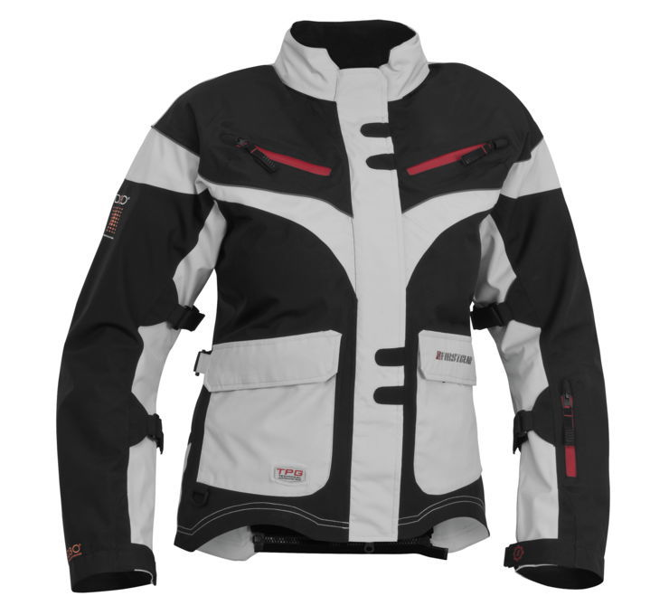 FirstGear ファーストギア レディース TPG モナークジャケット 【Women's TPG Monarch Jacket レディース】