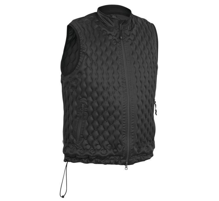 FirstGear ファーストギア ヒートポンプベスト 【Heat Pump Vest】