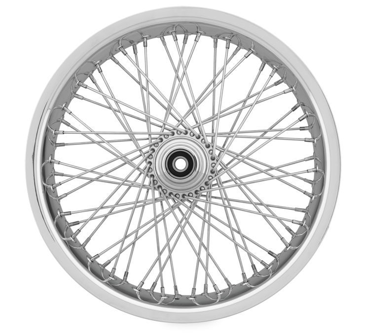 Ridewright ライドライト Exotica ホイール本体 Spoke 60 Spoke Exotica Wheels FXSTS [672472] FLSTF FXST FXSTB FXSTS, アクセONE:0f4aeb88 --- sunward.msk.ru