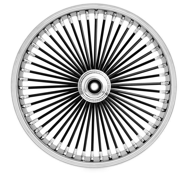 Ridewright ライドライト FLHT ホイール本体 50 Spoke 50 Omega Wheels TYPE:Non-ABS [677203] Ridewright FLH FLHT, GOODTILESHOPグッドタイルショップ:96b902a2 --- sunward.msk.ru